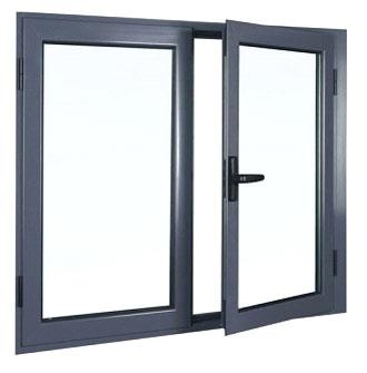 Дограмата има нужда от качествен механизъм за отваряне и затваряне