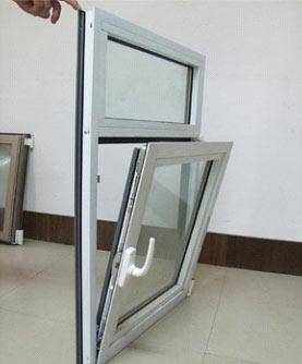 Висококачествен механизъм за отваряне на алуминиева и PVC дограма