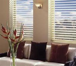 Вземете вътрешни щори за дограми от гамата на Линеа Пласт, за максимален уют в къщи.