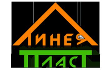 Линеа Пласт - Магазин за алуминиева и PVC дограма, щори и аксесоари