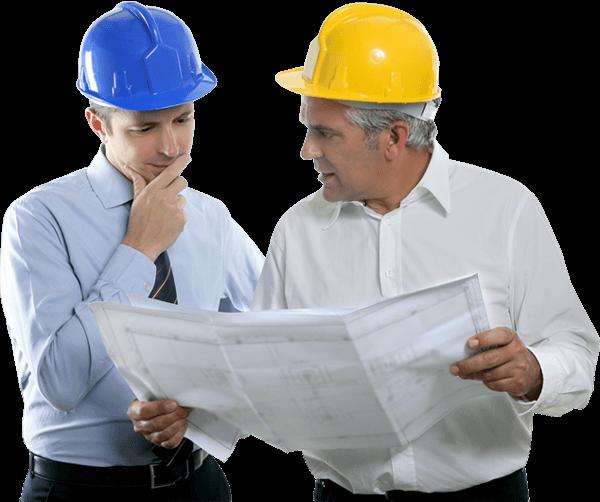 Експерти в монтажа на PVC и алуминиевата дограма