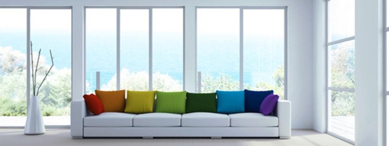 Линеа Пласт предлага обков за ПВЦ и алуминиева дограма на най-ниски цени.
